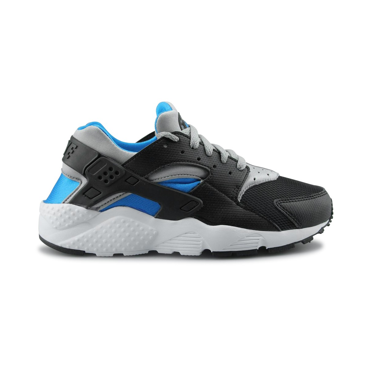 Nike huarache rouge junior - Cdiscount basket enfant ...