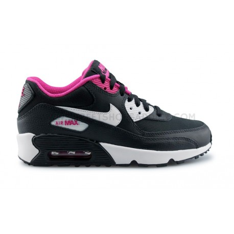 nike shox bella rose - panier nike air max junior