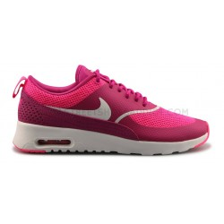 WMNS NIKE AIR MAX THEA ROSE