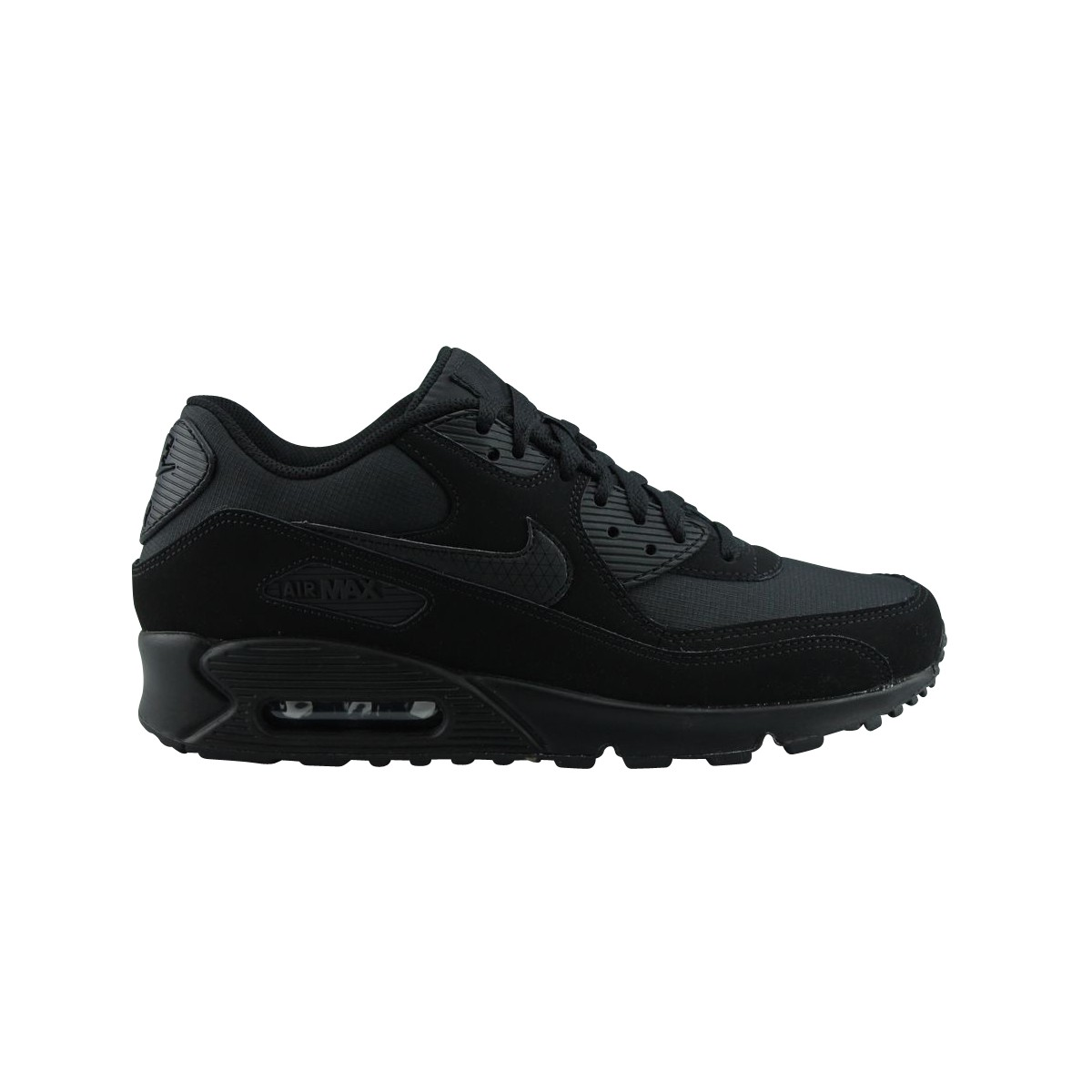 paniers air max 90 nike femme womens nike air max navigateur. Black Bedroom Furniture Sets. Home Design Ideas