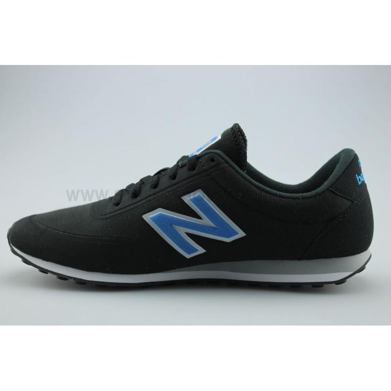 new balance u410d noir