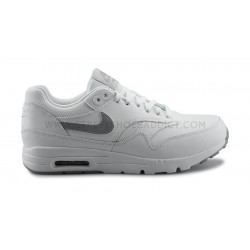 WMNS NIKE AIR MAX 1 ULTRA ESSENTIALS BLANC
