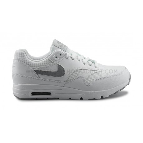 Essentials Wmns Nike Blanc 1 Ultra Air Max iuXZPk