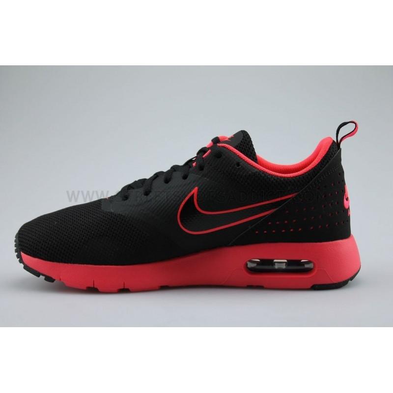 Nike Air Max Tavas FB Junior Noir 845112 Chaussures 001 Street Chaussures 845112 Addict 35d0b7