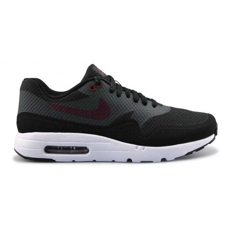 shopping air max 1 noir gris 4a8c1 1bbca