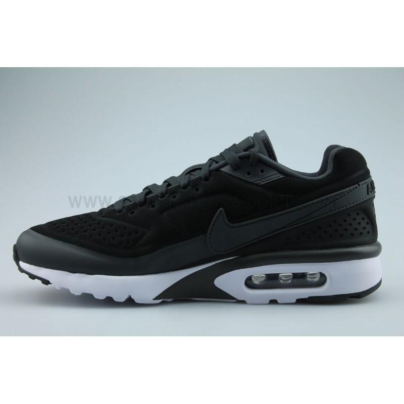 Nike Chaussures 3005 Noir Bw Max Blanc Air Homme PIrpwPq