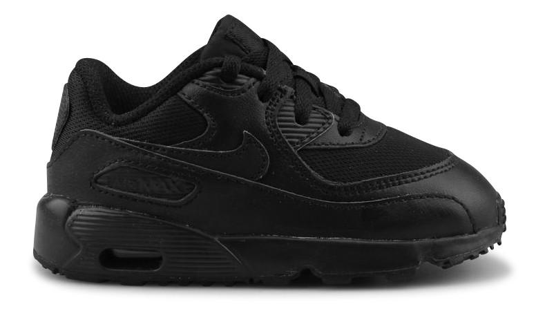air max bebe noir,chaussures nike air max command bebe noir