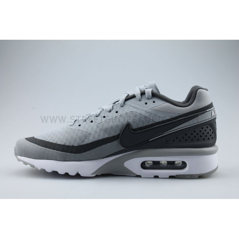 taille 40 f7078 92213 air max bw grise,basket nike air max bw premium homme ...