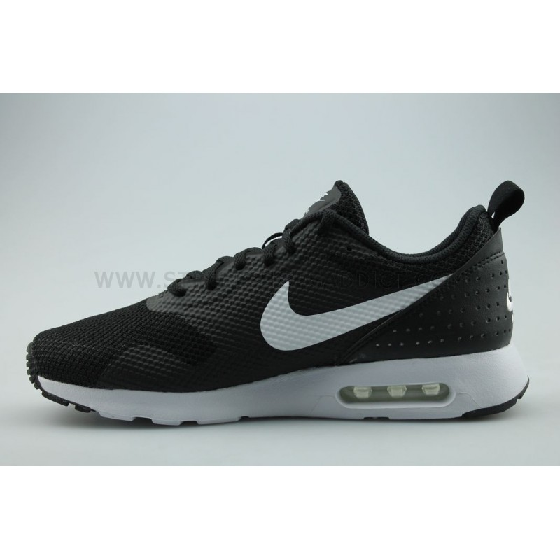 nike air max tavas gris australia. Black Bedroom Furniture Sets. Home Design Ideas