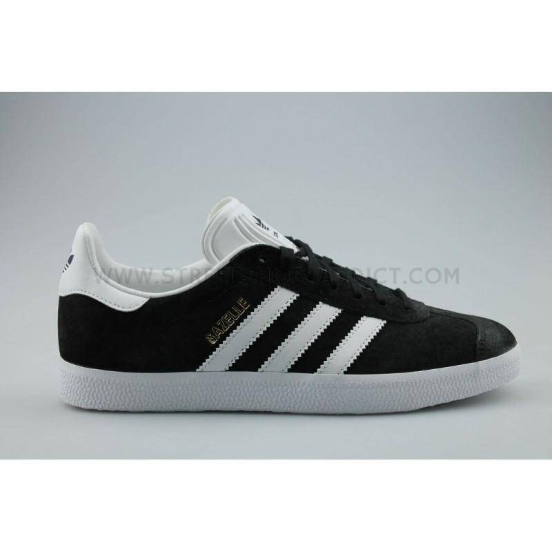 Adidas Adidas Blanc; Originals Gazelle Gazelle Blanc; Adidas Noir Noir Originals Gazelle Originals SqppxntB