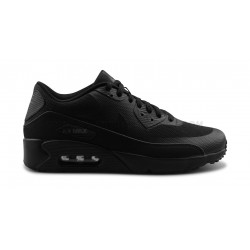 NIKE AIR MAX 90 ULTRA 2.0 ESSENTIAL NOIR
