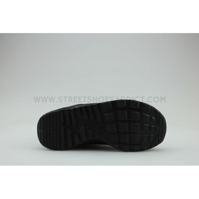 Air Noir Enfant Nike Street 005 Max Tavas Addict 844104 Chaussures vqnwx6ag