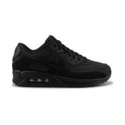 Nike Chaussures et vêtements Street Shoes Addict (5) Street