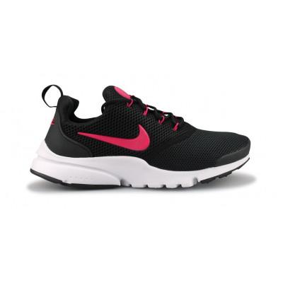 Nike Presto Fly Junior Noir