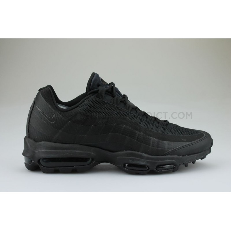 new product a9299 106db air max 95 ultra noir et jaune