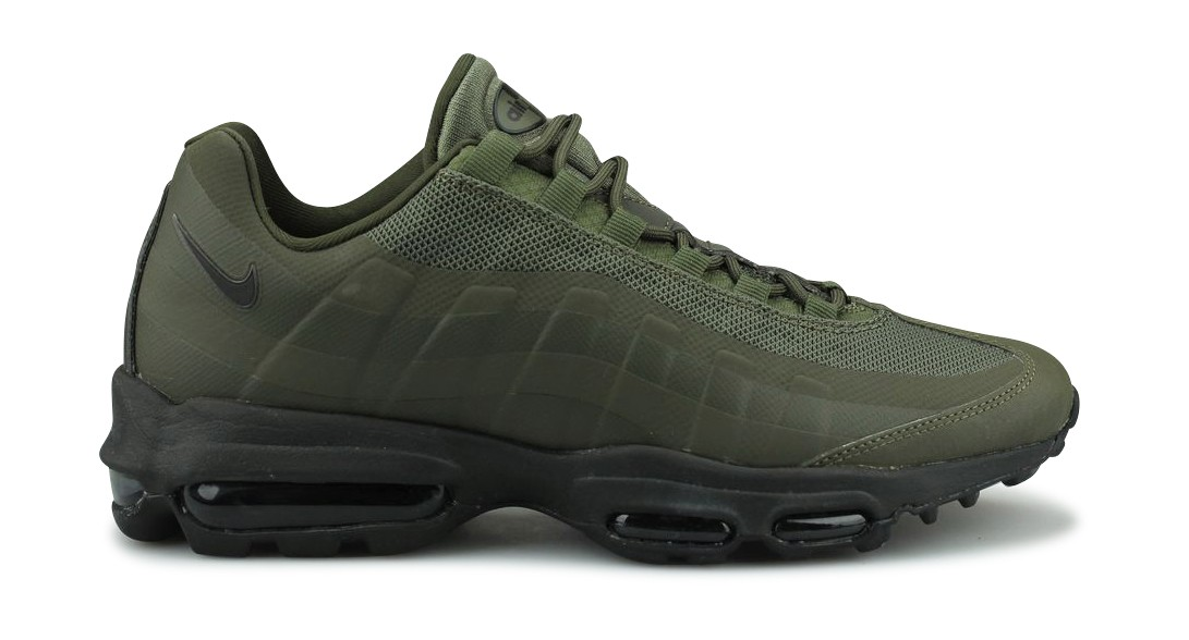 well known where to buy authentic quality NIKE AIR MAX 95 NOIR Street Shoes Addict