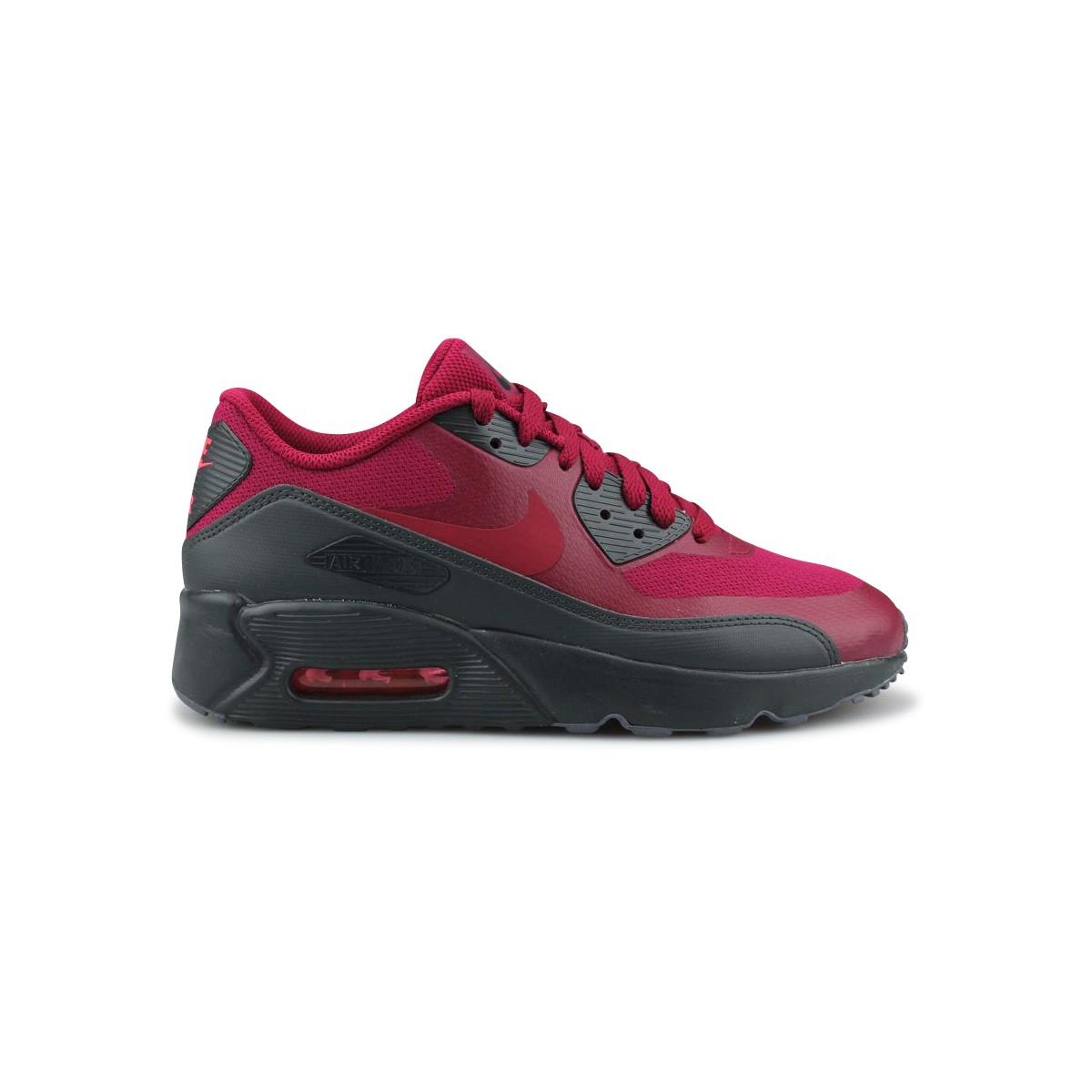 Basket Nike Air Max 90 Ultra 2.0 Junior - Ref. 869950-001 qnZwJ