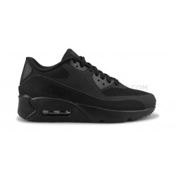 NIKE AIR MAX 90 ULTRA 2.0 JUNIOR NOIR