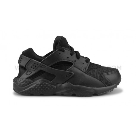 air huarache enfant