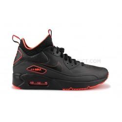 Baskets de Légende   Street Shoes Addict Street Shoes Addict
