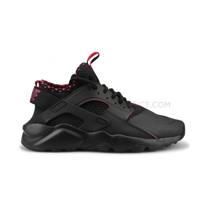 Adidas Eqt Support Ultra W 32Nike Chaussures Chaussures Chaussures Baskets Air Huarache d0a38b