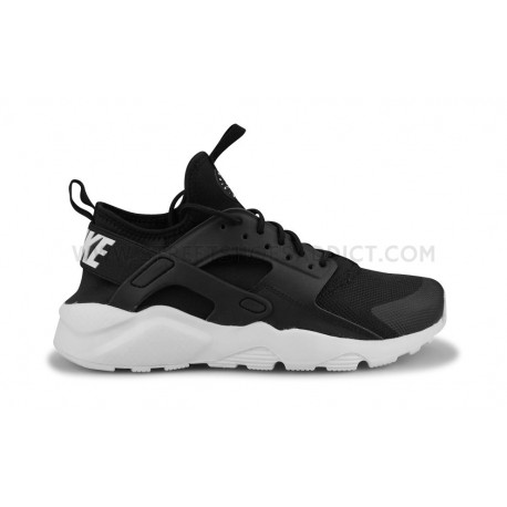 big sale c88d8 005ae promo code for nike air huarache run ultra junior noir a0689 baee8