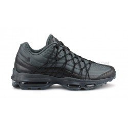 NIKE AIR MAX 95 ULTRA SE NOIR
