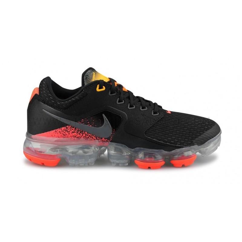 huge discount 96b91 68156 Shoes 917963 Addict Street Junior Air 009 Vapormax Nike Noir w4nv0ZTxq