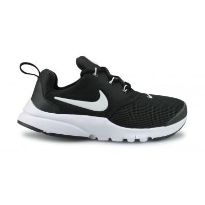 Nike Presto Fly Enfant Noir