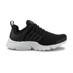 Wmns Nike Air Presto Ultra BR Noir