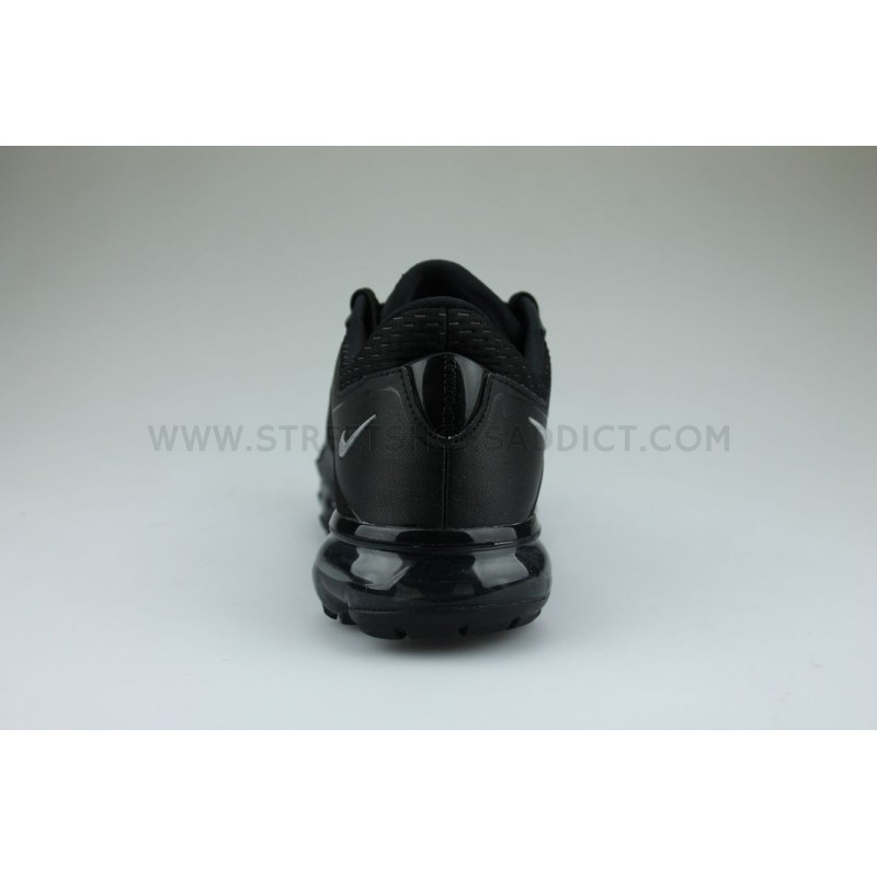 sale retailer ea0e6 0b2ca Addict 010 Street Air Shoes Argent Nike 917963 Junior Noir Vapormax PFq4B