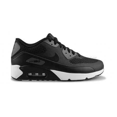 Nike Air Max 90 Ultra 2.0 Se Noir