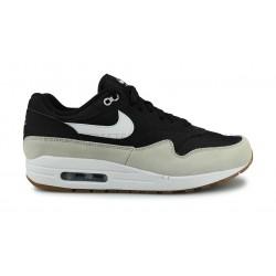 Nike Air Max 1 Noir
