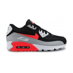Nike Air Max 90 Essential Noir
