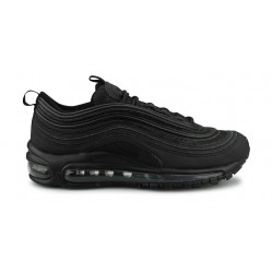 Nike Air Max 97 Og Bg Junior Noir