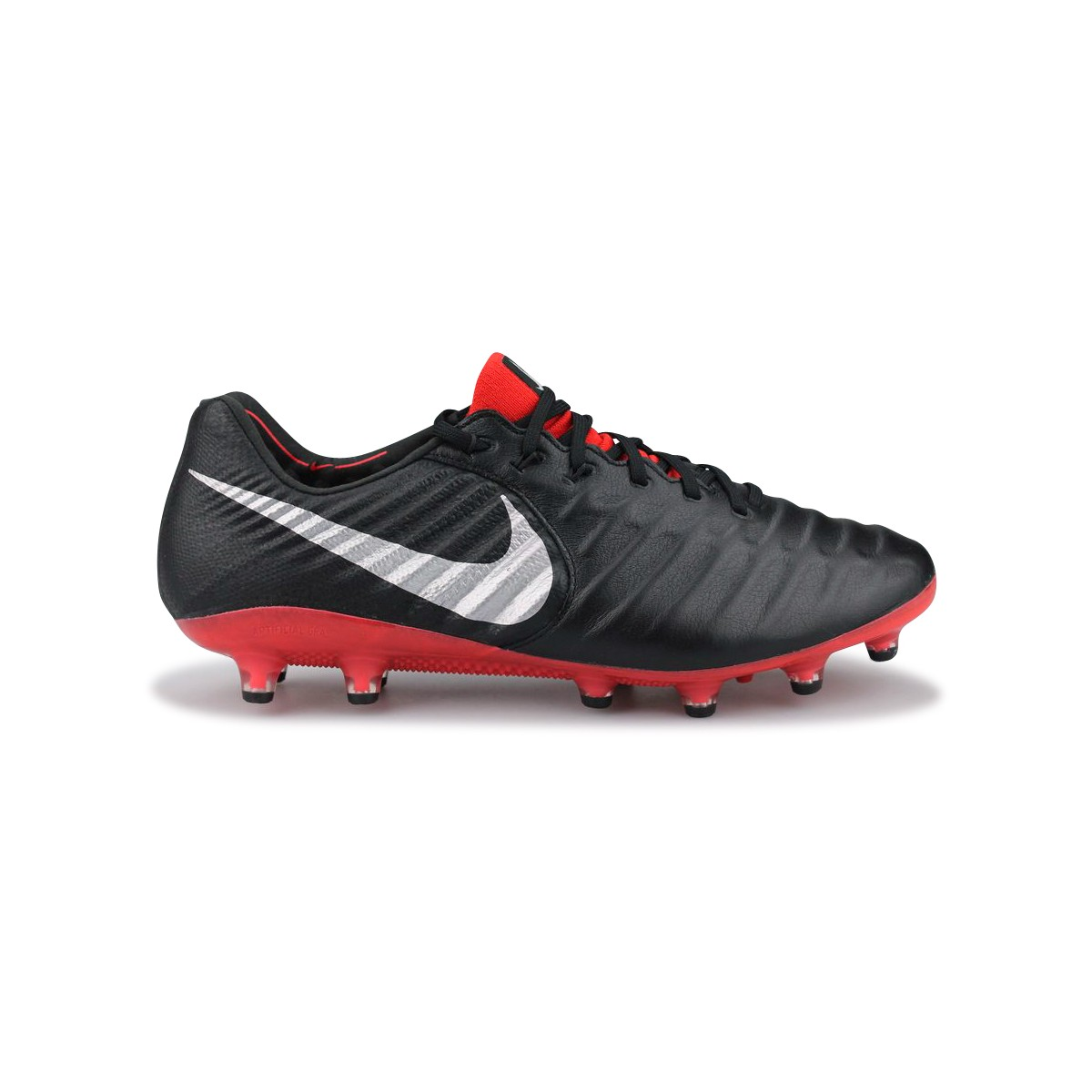 industria gesto Hacia  Nike Tiempo Legend 7 Elite Ag Pro Noir - Street Shoes Addict