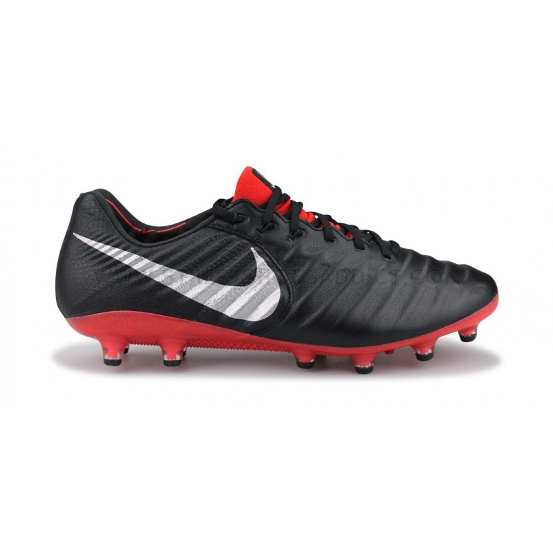 check out 4c48f a7ade Nike Tiempo Legend VII Elite Ag Pro AH7423-006 | Street Shoes Addict