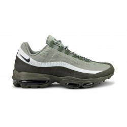 Nike Air Max 95 Ultra Kaki