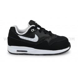 Nike Air Max 1 Bebe Noir