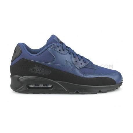 Nike Air Max 90 Essential Noir