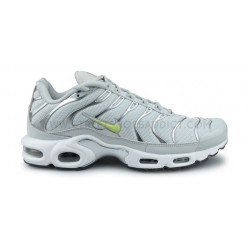 Nike Air Max Plus Tn Se Gris