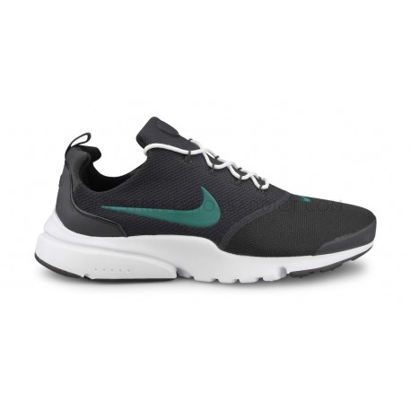 Nike Presto Fly Noir