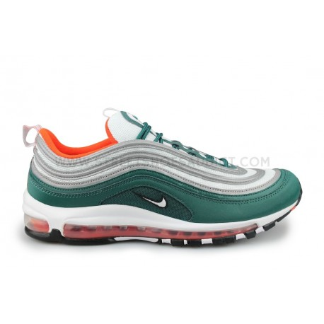 Nike Air Max 97 Vert
