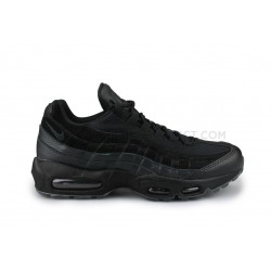 Nike Air Max 95 Essential Noir