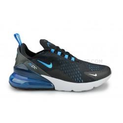 Nike Air Max 270 Bleu