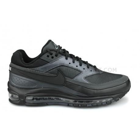 Nike Air Max 97/Bw Noir