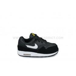 Nike Air Max 1 Bebe Gris