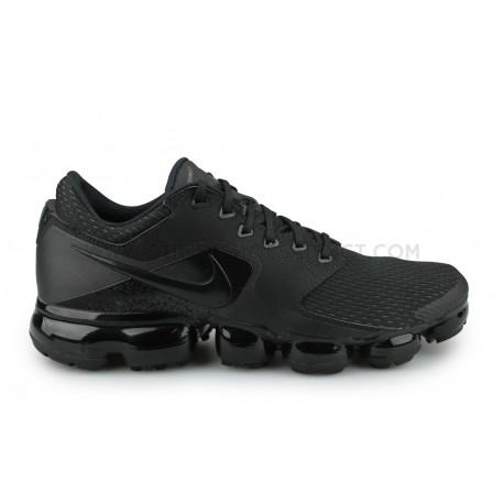 Nike Air Vapormax Noir