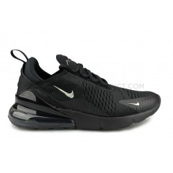 Nike Air Max 270 Essential noir