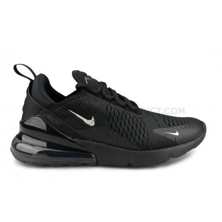 Nike Air Max 270 Essential Noir